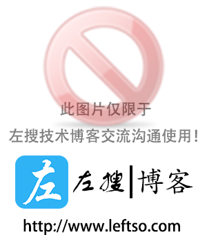 logo-cover-Spring Security 配置多个Authentication Providers认证器